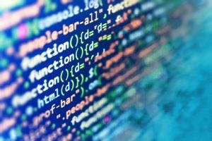 React – ein JavaScript-Framework?